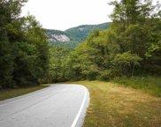 234 Craggy Rock Lane, Landrum image