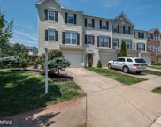 44164 PAGET TERRACE, Ashburn image