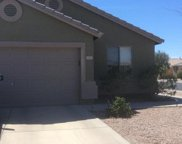 11421 W Loma Blanca Drive, Surprise image