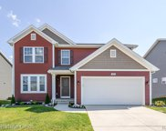3221 HILL HOLLOW, Howell Twp image