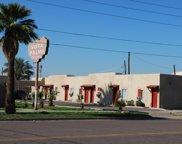 602 S 17th Avenue, Phoenix image