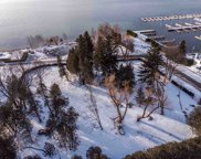 3 B Beach Drive Unit Parcel B, Harbor Springs image