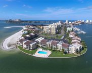 855 Bayway Boulevard Unit 101, Clearwater image