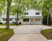9707 Poplar Point Road, Athens image