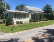 21340 GREENBRIER ROAD, Boonsboro image