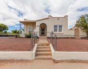 1203 N Tyndall, Tucson image