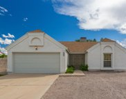 2843 W Ironwood Ridge, Tucson image