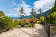 6929 Isleview Road, West Vancouver image