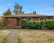 12205 Greenwood Ave N, Seattle image