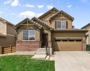 17035 East 102nd Place, Commerce City image