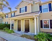 504 Lighthouse Road, Panama City Beach image