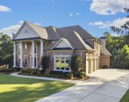 2294 Northern Oak, Braselton image