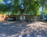 4624 E Montecito Avenue, Phoenix image