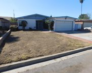 4290 Shopping Lane, Simi Valley image