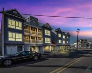 9501 Sunset Dr, Stone Harbor image