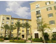630 S Sapodilla Avenue Unit #225, West Palm Beach image