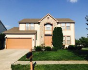 192 Knowlton Court, Pickerington image