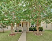 1425 Davis Mountain Loop, Cedar Park image