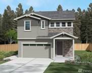 22304 lot 28 44th DR SE, Bothell image