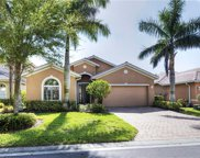 12920 Seaside Key CT, North Fort Myers image