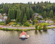 2729 Lake Whatcom Blvd, Bellingham image