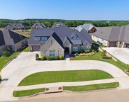 3213 Fairway Drive, Denton image