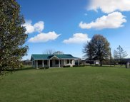 1270 Beaumont Rd., Nicholasville image