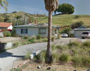 7832 Shadyspring Drive, Sun Valley image