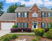 3012 Maple Branch Drive, High Point image
