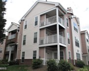 21023 TIMBER RIDGE TERRACE Unit #103, Ashburn image