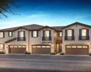 249 MORRO Way Unit #2, Simi Valley image
