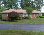 28 Downing DR, West Warwick image