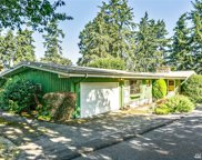 19735 39th Ave S, SeaTac image