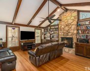 207 Boulder Bluff Trail, Chapel Hill image