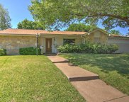 3323 Pine Tree Circle, Farmers Branch image