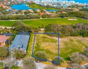 12 Blue Heron Lane, Palm Coast image