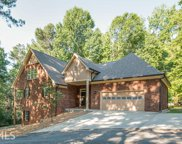 1680 Green Rd, Buford image