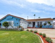 15514 Leffingwell Road, Whittier image