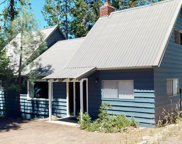44422 Hillcrest, Shaver Lake image