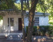 853 MELSON AVE, Jacksonville image
