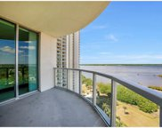 3000 Oasis Grand Blvd Unit 1807, Fort Myers image