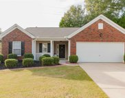 17 Sunfield Court, Greer image