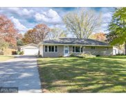 10241 Quince Street NW, Coon Rapids image
