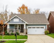 5213 Rock Water Dr, Louisville image