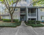 1221 Tidewater Dr. Unit 813, North Myrtle Beach image