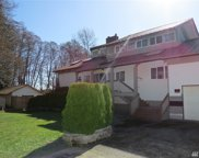 1509 S Critchfield Rd, Port Angeles image