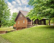 6722 County Road 151 N, Avon image