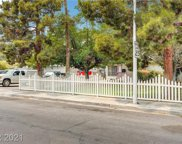 521 N 10th Street, Las Vegas image