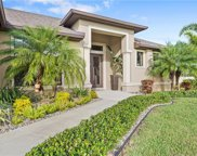 3401 SW 3rd TER, Cape Coral image