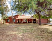 6029 S 66th Avenue, Laveen image